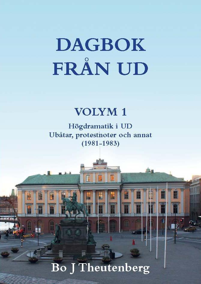 3. DAGBOK FRÅN UD VOL 1(1981-1983)