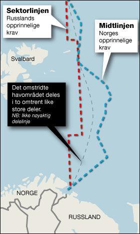Barentshavet 2011 nr 1