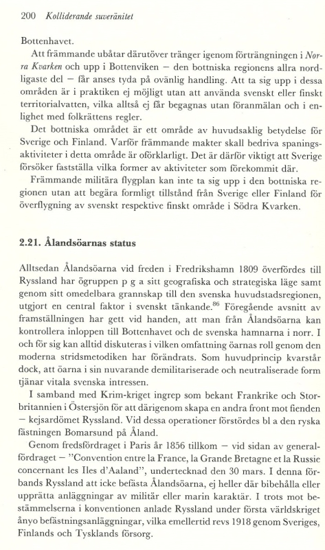 Ålands sid 200