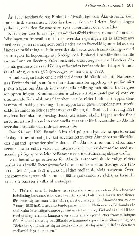 Åland sid 201