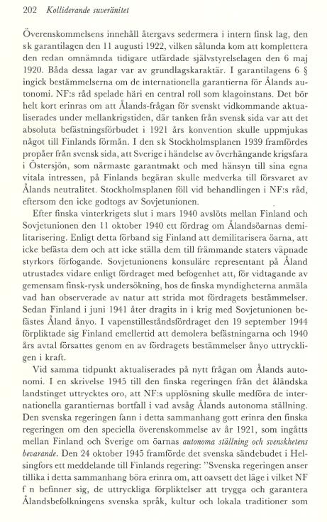 Ålands sid 202