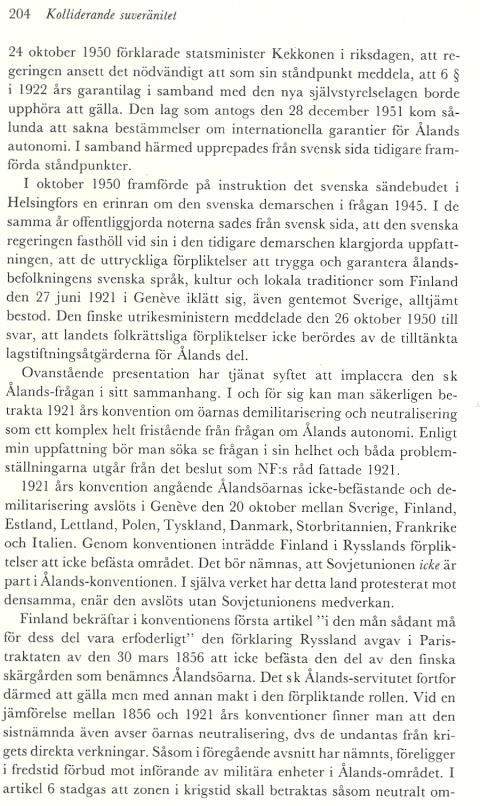 Åland sid 204