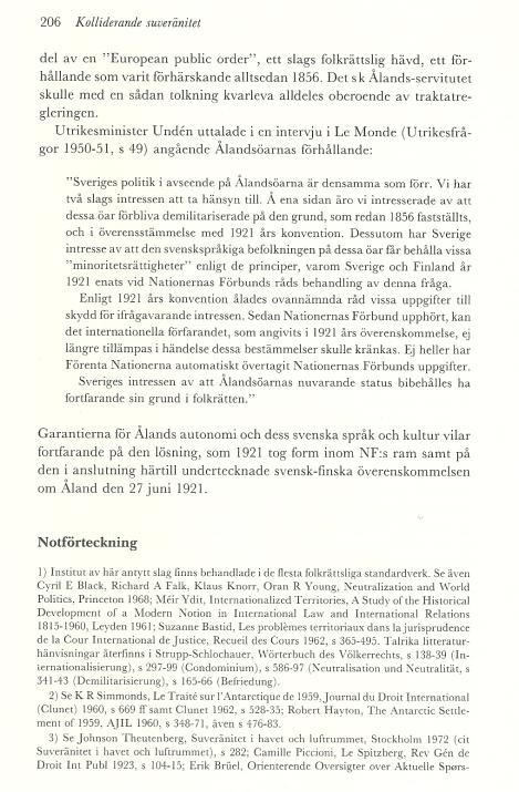 Åland sid 206